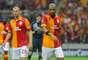 30º - Galatasaray - R$ 258,1 milhões