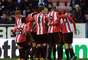 29º - Sunderland - R$ 261,6 milhões