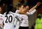 28º - Fulham - R$ 266 milhões