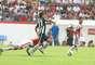 Com o resultado pouco inspirado, o Botafogo foi a quatro pontos Vasco e Friburguense, que jogaram na véspera, somam duas vitórias cada e já somam seis pontos nas primeiras posições do grupo