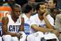 The Charlotte Bobcats (10-32) are second on the list with a net worth of $315 million, unfortunately for them they are hemorrhaging money as well with a los of $12 million last season.