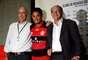 Carlos Eduardo é a principal aposta da nova diretoria do Flamengo
