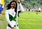 JORNADA 4: La belleza también estuvo presente en el juego entre Santos Laguna y León.