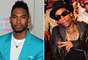 Miguel and Wiz Khalifa will be performing their hit 'Adorn', which is up for 'Song of the Year' and 'Best R&B Song' at the Grammys Sunday, February 10. See who else is performing ahead.