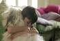 Autismo: crianças autistas donas de um cão ou de um gato, por exemplo, a partir dos 5 anos, relacionam-se melhor socialmente do que aquelas que nunca tiveram um, de acordo com um levantamento do Centro de Pesquisa do Hospital de Brest, na França