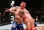 Em seu retorno ao Japão após mais de cinco anos do fim do Pride, evento de MMA do país asiático onde se consagrou, Wanderlei Silva fez bonito e nocauteou Brian Stann pela categoria meio-pesado no UFC on Fuel TV 8