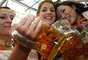 Não há níveis seguros de consumo de álcool durante a gravidez