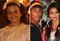 Bruna Marquezine começou cedo a carreira de atriz. Aos quatro anos, ela fez sua primeira participação em um programa de televisão, em 'Gente Inocente', da TV Globo, em 1999. Depois de atuar em várias novelas, seu papel mais recente foi a Lurdinha, de 'Salve Jorge'. Marquezine, no entanto, ganhou notoriedade quando apareceu na mídia como a possível namorada do jogador de futebol Neymar. Depois de os dois passarem meses negando o namoro, o casal finalmente assumiu o relacionamento, em fevereiro deste ano. Navegue pela galeria e veja a transformação de Marquezine