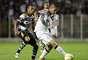 Corinthians empatou pela sétima vez em 13 jogos; com 22 pontos, é o sétimo colocado e passa a se complicar na briga pela próxima fase