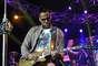 Romeo Santos sigue triunfando en el mundo de la música. Esta vez el bachatero se resentó en el Hard Rock de Florida donde hizo vibrar a todos sus fans