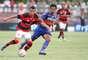 Flamengo joga na quarta-feira em Belém, contra o Remo, pela Copa do Brasil; Audax entra em campo no domingo contra o Macaé