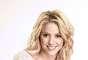 Segundo a cantora, criar o S by Shakira Aquamarine foi um longo processo de exploração pessoal e o resultado é uma expressão exata dela mesma em forma de fragrância