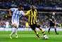 Ao Borussia Dortmund, cabe qualquer vitória em casa para avançar às semifinais