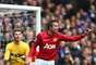 Robin van Persie llegó al United con la etiqueta de campeón goleador y en este temporada está en segundo lugar con 19 anotaciones, a tres de Luis Suárez, por lo que buscará marcar para refrendar su título.
