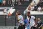 Já eliminado da Taça Rio, Vasco conseguiu sua segunda vitória seguida ao bater o Quissamã por 3 a 1, resultado que rebaixou o adversário à segunda divisão