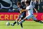 Histórico: San Martín goleó a Boca por 6-1