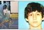 Los hermanos Tamerlan Tsarnaev, de 26 años, y Dzhokhar Tsarnaev, de 19 años, de Chechenia, son los sospechosos de los atentados en Boston, que dejaron como saldo tres muertos y casi 180 heridos. Tamerlan fue abatido en un tiroteo con la policía en el campus de la Universidad MIT en Boston mientras que el otro hermano, el más joven, es buscado en la ciudad de Watertown, en las afueras de Boston.