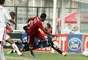 Resultado manteve Bangu sem vitórias no segundo turno do Campeonato Carioca