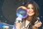 Estrela da Disney, Selena Gomez começou sua carreira aos sete anos de idade rumo ao estrelato