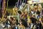 Com gol de Rafael Marques, o Botafogo venceu o Fluminense por 1 a 0, conquistou a Taça Rio e se sagrou campeão carioca; veja