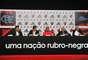 Segundo a empresa, o time rubro-negro passa a figurar no Top 5 de seu mercado, ao lado de Real Madrid, Milan, Bayern de Munique e Chelsea