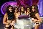 Ellas son las cinco bellezas que irán a la final de la séptima temporada de Nuestra Belleza Latina.