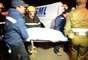 El choque frontal entre un furgón y un bus interurbano de la empresa JAC, ocurrido pasadas las 18 horas en la ruta que une la ciudad de Valdivia con San José de la Mariquina, dejó seis personas fallecidas y 17 lesionadas de diversa consideración.