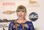 A cantora Taylor Swift foi a grande vencedora dos prêmios Billboard 2013, neste domingo (19), depois de ganhar oito prêmios na cerimônia realizada em Las Vegas. Swift foi nomeada melhor artista do ano, dominou no gênero de música country e seu disco, Red