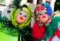 OlindaConhecida por seu animado carnaval e seu estilo colorido, Olinda merece a visita para ver as casas coloridas, igrejas, capelas, além das características ladeiras