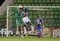 Já Icasa e Avaí fizeram um jogo agitado, que terminou com vitória do time catarinense por 4 a 3