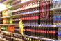Mais desenvolve um aplicativo que compara preços de produtos a partir de uma foto do código de barras