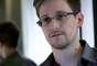 La fuente que reveló información sobre el programa secreto de vigilancia de comunicaciones de Washington es Edward Snowden, unjoven estadounidense de 29 años, asesor de la NSA, que dijo haber actuado en aras del interés público y la protección de la vida privada de los ciudadanos.