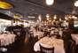A expansão de Mancini sobre a rua Avanhandava continuou em 2001, quando ele abriu o Il Ristorante Walter Mancini, com ambiente e menu mais sóbrios do que o da casa mais antiga, do outro lado da rua. O som ambiente (música instrumental de qualidade) é ótimo para almoços de negócio