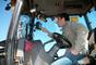 GPS Plateau é instalado nos tratores e auxilia o produtor na aplicação de defensivos agrícolas