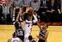 Pivô Tiago Splitter tenta se tornar primeiro brasileiro campeão da NBA