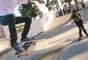 Criadores sugerem o uso para filmagens de diversos motivos, como manobras de skate, por exemplo