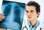 4. Enfermedad pulmonar. La enfermedad pulmonar obstructiva crónica (EPOC) no es una sola enfermedad, sino un concepto general que designa diversas dolencias pulmonares crónicas que limitan el flujo de aire en los pulmones. Por este mal murieron 3 millones de personas en el 2011.
