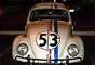 O automóvel, ano 1968, é propriedade de Airton Lucas, gestor financeiro que mora em Palmas há dois anos