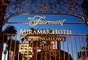 Fairmont Miramar Hotel & Bungalows, Estados Unidos: os cachorros que acompanham seus donos ao Fairmont Miramar Hotel & Bungalows, na cidade californiana de Santa Monica, contam com cama e prato na suíte. O hotel também tem uma parceria com um pet shop local que oferece descontos em produtos e diversos tratamentos. Diárias a partir de R$ 750, sem custo adicional para os cães