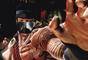 El regreso del esperado título de peleas Killer Instinct