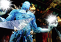 Killer Instinct es un lanzamiento exclusivo para Xbox One