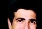 O ator Reynaldo Gianecchini também é dono de um sorriso de linhas mais retas que combina perfeitamente com seus traços