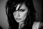 Lily Carter es una de las preferidas de los fanáticos, la ternura de su rostro y la fogosidad de sus actuaciones son algunas de las razones. Nacida en Oregon el 15 de abril de 1990, la actriz ganó este año el AVN Award a Mejor Actriz por su papel en 'Wasteland'.