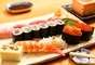 O Shin Zushi foi criado há mais de 30 anos pelos chefs Shinzi e Miyuki Mizumoto, mas hoje quem comanda a cozinha é o filho do casal, Ken Mizumoto. Tanta tradição faz com que a casa sirva um dos melhores sushis de São Paulo. Rua Afonso de Freitas, 169, Paraíso. (11) 3889-8700