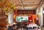Lima não apenas dominou a lista dos 50 melhores restaurantes da América Latina, colocando 7 estabelecimentos entre os 15 primeiros, mas também elegeu o melhor da região: o renomado Astrid y Gastón