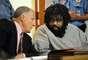 Otro caso de canibalismo que generó noticia en septiembre de 2013 fue el de Tyree Lincoln Smith. Este hombre de Florida fue hallado no culpable por demencia, después de que confesó haber matado en 2011 a un desamparado y haberse comido parte de su cadáver.