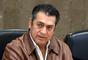 """Jaime Rodríguez El ex alcalde de García ya empezó su campaña para los comicios de este 2015. El """"bronco"""" ha dejado en claro que lanzará su candidatura con el PRI o de manera independiente."""