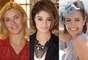 Especialista no assunto, Maura Lima analisa sobrancelhas de famosas como Carolina Dieckmann, Sophie Charlotte e Maria Casadevall e aponta o que elas devem fazer para dar mais expressão ao visual