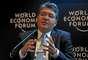 De acordo com o Ministro da Fazenda, Mauricio Cárdenas (foto), a ação não está relacionada à alta da moeda local, o peso colombiano