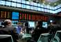 A BM&F Bovespa pretende alinhar o seu índice com as metodologias aplicadas em outras praças do cenário financeiro internacional